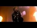 Post Malone - Wow. Remix (ft. Roddy Ricch, Tyga)