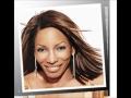 Never Knew Love Like This Before de Stephanie Mills