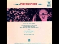 Prefab Sprout - Diana