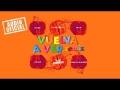 Dalex - Vuelva A Ver Remix (ft. Lyanno, Justin Quiles, Sech y Rauw Alejandro)