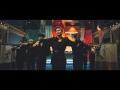 Steve Aoki - Play It Cool (ft. Monsta X)