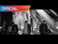 활활 (Burn It Up) (Prequel Remix) de Wanna One