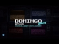 Domingo (Remix) (ft. Cosculluela, Greeicy y Rauw Alejandro) de Reykon