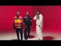 Llégale (ft. Zion y Lennox) de Lunay