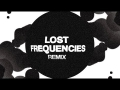 American Boy Lost Frequencies Remix