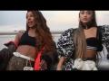 Ariana Grande - Monopoly (ft. Victoria Monét)