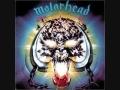 Overkill de Motorhead