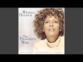 Whitney Houston - Joy