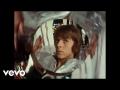 Vídeo Space Oddity (en español)