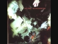 The Cure - Closedown