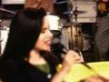 Jealousy de Natalie Merchant