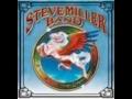 My Own Space de Steve Miller Band