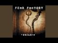 Obsolete de Fear Factory