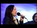 Motherland de Natalie Merchant