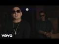 Maximus Wel - Te Vas Con Él (ft. J Alvarez)