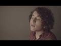 Yo Quiero ser (ft. Daniel Dennis) de Ramona