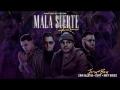 Mala Suerte Remix (ft. Juhn Allstar, Ken-Y, Miky Woodz) de Jory Boy