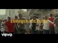 Enrique Iglesias - Bailando (English Version) ft. Sean Paul, Descemer Bueno, Gente de Zona)
