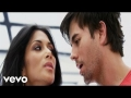 Enrique Iglesias - Heartbeat (ft. Nicole Scherzinger)