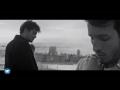 Sebastián Yatra - Atado entre tus manos (ft. Tommy Torres)