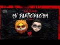Miky Woodz - Mi Participación (ft. J Quiles)