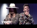 Old Town Road Remix (ft. Billy Ray Cyrus) de Lil Nas X