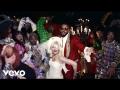 Madonna - Medellín (ft. Maluma)