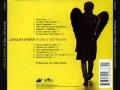 Joaquín Sabina - Como Te Digo Una 'co' Te Digo La 'o'