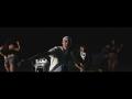 Santa Fe Klan - No Tengo Nada (ft. Mcklopedia)
