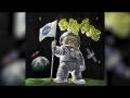 Sech - Tiene Novio (ft. Manuel Turizo)