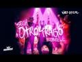 Sech - Otro Trago (ft. Darell)