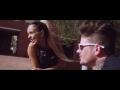 Million Dollar Baby (ft. Marvin Cruz) de Cecilio G