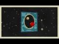 Two Satellites (ft. C. Duncan)