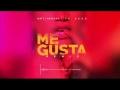 Natti Natasha - Me Gusta (Remix) (ft. Farruko)