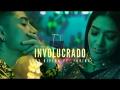 Andy Rivera - Involucrado (ft. Farina)