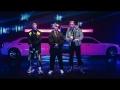 Soltera Remix (ft. Daddy Yankee, Bad Bunny) de Lunay