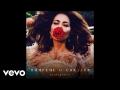 Gloria Trevi - Rómpeme El Corazón