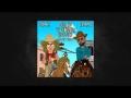 Jon Z - Old Town Road Spanish Remix (ft. Eladio)