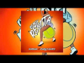 Guaynaa - Rebota Remix (ft. Jowell y Randy)