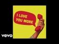 Juan Luis Guerra - I Love You More