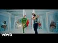 Chyno Miranda - Celosa (ft. Farruko)
