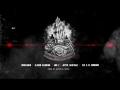 Madre Perdóname (ft. Eladio Carrión, Jon Z,  Joyce Santana, Ele A El Dominio) de SubeloNeo