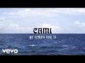 Camila Gallardo - He Venido Por Ti
