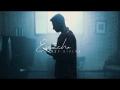 Andy Rivera - Escucha