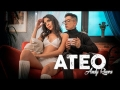 Andy Rivera - Ateo