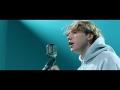 Paulo Londra - Solo Pienso En Ti (ft. De La Ghetto, Justin Quiles)
