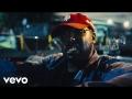 Floating (ft. 21 Savage) de Schoolboy Q