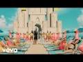 Maluma - No Se Me Quita (ft. Ricky Martin)