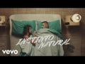 Maluma - Instinto Natural (ft. Sech)
