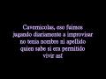 Vídeo Cavernicolas